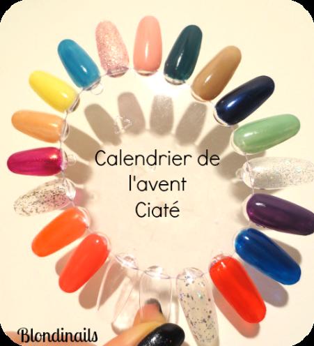Calendrier_de_lavent_ciate6